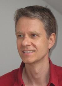 Saleem Matthias Riek